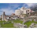 Экскурсионный тур в Албанию из Полтавы