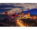 Каменец-Подольский, Черновцы: тур из Полтавы к 8 Марта