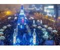 Однодневный тур в Харьков из Полтавы