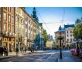 Экскурсия во Львов по доступной цене