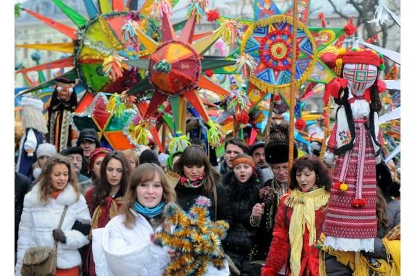 Львов, Луцк, Славское: тур на Западную Украину по самой низкой цене в Полтаве