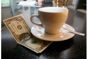 Сколько давать чаевых персоналу гостиницы