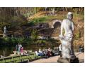 Однодневный экскурсионный тур Полтава-Умань