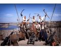 Свято Покрови на острові Хортиця
